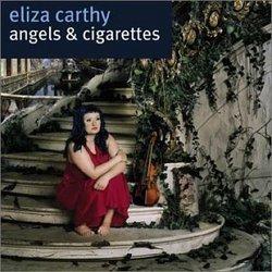 Angels & Cigarettes