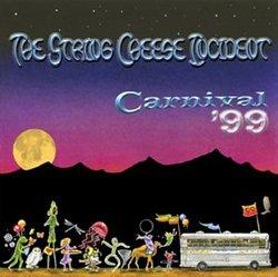 Carnival 99