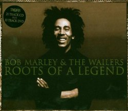 The Roots of a Legend