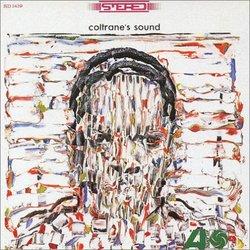 Coltrane's Sound (24bt)