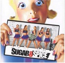 Sugar & Spice (2001 Film)