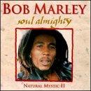 Bob Marley: Soul Almighty, Natural Mystic II