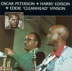 Peterson Edison & Vinson