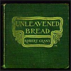 Unlearned Bread