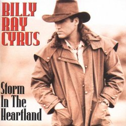 Storm in the Heartland