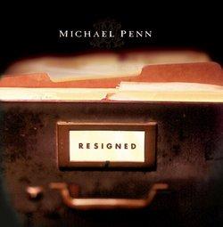 Resigned