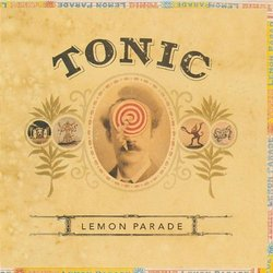 Lemon Parade