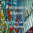 Frederick Swann plays Two Organs