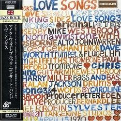 Love Songs (Mlps)