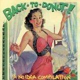 A No Idea Complication: Back to Donut