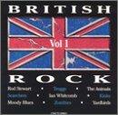 British Rock 1