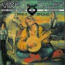 Singing Chamber Music of Virko Baley 2