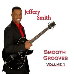 Smooth Grooves 1