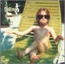 Sprung by Spring (1998-12-28)