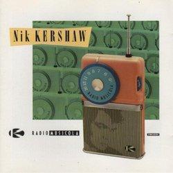 Radio Musicola
