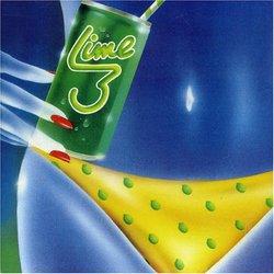 Lime, Vol. 3