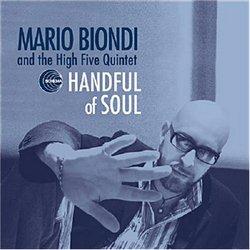 Handful of Soul