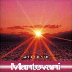 Mantovani [Box Set]