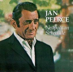 Jan Peerce Neapolitan Serenade