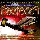 Wing Commander - Soundtrack