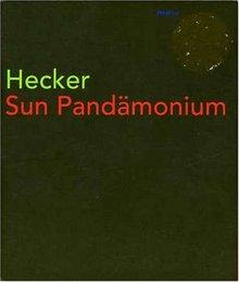 Sun Pandamonium