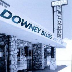 Downey Blues