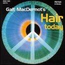 Galt MacDermot's Hair Today