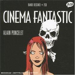Cinema Fantastic