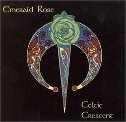 Celtic Crescent