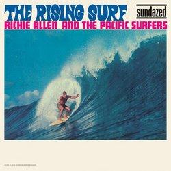 Rising Surf