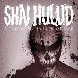 Profound Hatred of Man (Reis)