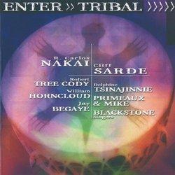 Enter Tribal