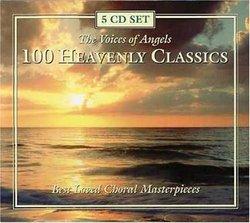 100 Heavenly Classics