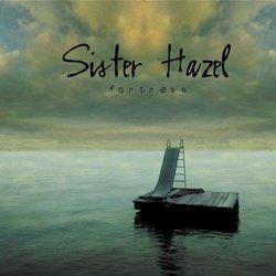 Fortress by Sister Hazel (2000-07-25)