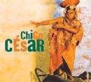 Chico Cesar