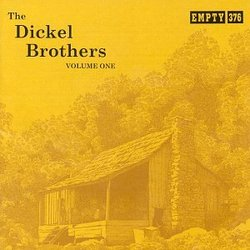 Dickel Brothers