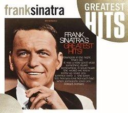 Greatest Hits 1 (Rpkg)