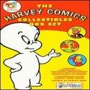 Harvey Comics Collectables