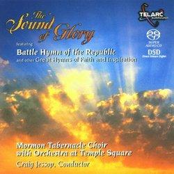 The Sound of Glory [Hybrid SACD]