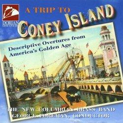 Trip to Coney Island