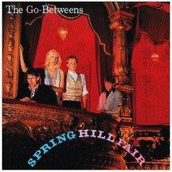 Spring Hill Fair & Rarities (Reis)