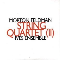 Quatuor a Cordes (Coffret De)