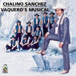 Vaquero Musical