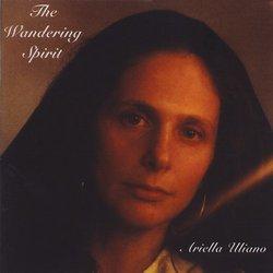 The Wandering Spirit