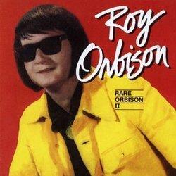 Rare Orbison V.2