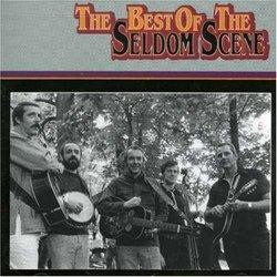 Best of Seldom Scene