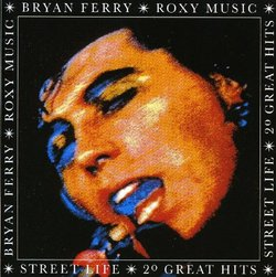 Street Life: 20 Greatest Hits