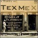 Taste of Tex Mex
