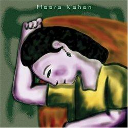 Meera Kahen
