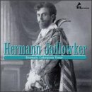 Hermann Jadlowker - Opera Arias